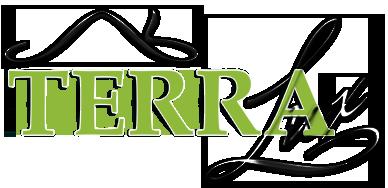 TerraLux